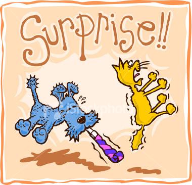 surprise002
